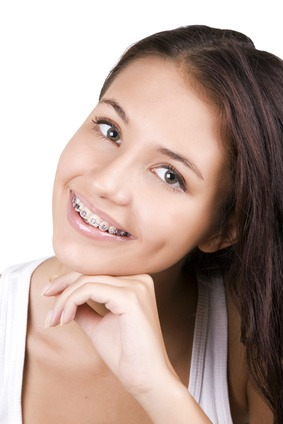 Ortodonta Gdańśk